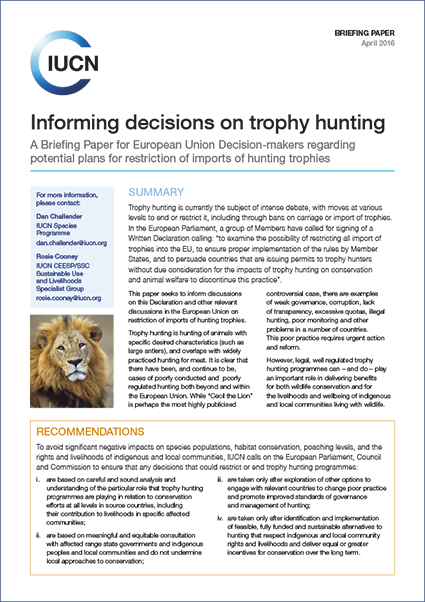 IUCN_SSC_trophy_hunting